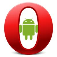 Opera Next 7 Handler Android Extensi .Apk Free Download REQUEST