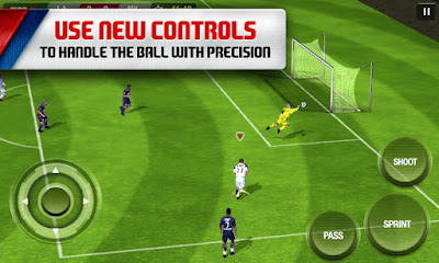 FIFA-12-android-game-1