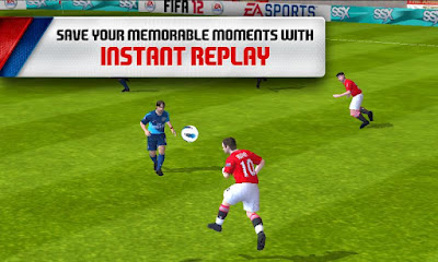 FIFA-12-android-game-2