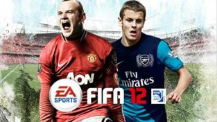 fifa-12-uk-cover-rooney-wilshere1